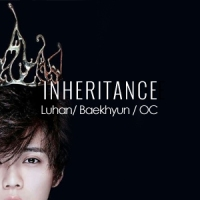 [FF] Inheritance : Prolog